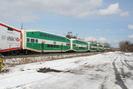 2008-03-15.0431.Burlington_West.jpg