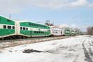 2008-03-15.0433.Burlington_West.jpg