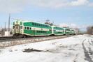 2008-03-15.0436.Burlington_West.jpg