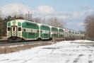 2008-03-15.0437.Burlington_West.jpg