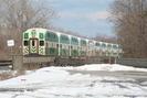 2008-03-15.0438.Burlington_West.jpg