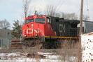 2008-03-15.0439.Burlington_West.jpg