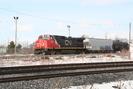 2008-03-15.0440.Burlington_West.jpg