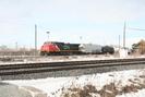 2008-03-15.0441.Burlington_West.jpg
