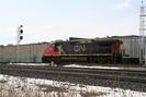 2008-03-15.0442.Burlington_West.jpg