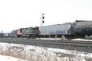 2008-03-15.0443.Burlington_West.jpg