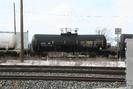 2008-03-15.0444.Burlington_West.jpg