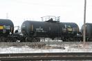 2008-03-15.0445.Burlington_West.jpg
