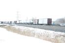 2008-03-15.0448.Burlington_West.jpg