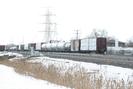 2008-03-15.0449.Burlington_West.jpg