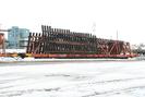 2008-03-15.0450.Burlington_West.jpg