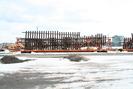 2008-03-15.0451.Burlington_West.jpg