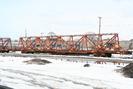 2008-03-15.0452.Burlington_West.jpg