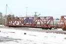 2008-03-15.0453.Burlington_West.jpg