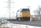 2008-03-15.0454.Burlington_West.jpg