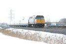 2008-03-15.0455.Burlington_West.jpg