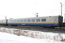2008-03-15.0457.Burlington_West.jpg