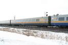 2008-03-15.0458.Burlington_West.jpg