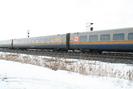 2008-03-15.0459.Burlington_West.jpg