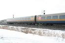 2008-03-15.0460.Burlington_West.jpg
