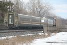 2008-03-15.0461.Burlington_West.jpg