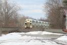 2008-03-15.0462.Burlington_West.jpg