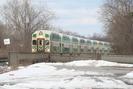 2008-03-15.0463.Burlington_West.jpg