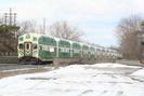 2008-03-15.0464.Burlington_West.jpg