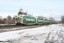 2008-03-15.0465.Burlington_West.jpg