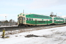 2008-03-15.0466.Burlington_West.jpg