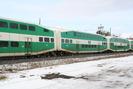2008-03-15.0468.Burlington_West.jpg