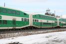 2008-03-15.0470.Burlington_West.jpg