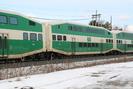 2008-03-15.0472.Burlington_West.jpg