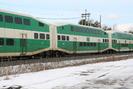 2008-03-15.0473.Burlington_West.jpg