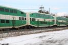 2008-03-15.0474.Burlington_West.jpg