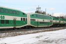 2008-03-15.0475.Burlington_West.jpg