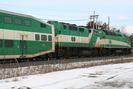 2008-03-15.0476.Burlington_West.jpg