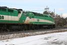 2008-03-15.0477.Burlington_West.jpg