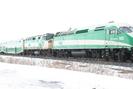 2008-03-15.0478.Burlington_West.jpg