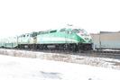 2008-03-15.0479.Burlington_West.jpg