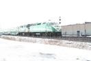 2008-03-15.0480.Burlington_West.jpg