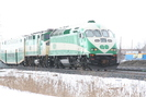 2008-03-15.0481.Burlington_West.jpg