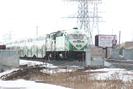 2008-03-15.0482.Burlington_West.jpg