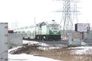 2008-03-15.0483.Burlington_West.jpg