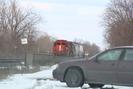 2008-03-15.0491.Burlington_West.jpg