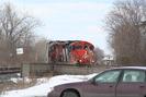 2008-03-15.0492.Burlington_West.jpg