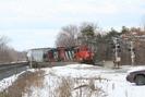 2008-03-15.0493.Burlington_West.jpg