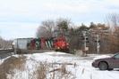2008-03-15.0494.Burlington_West.jpg