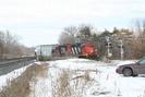2008-03-15.0495.Burlington_West.jpg