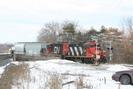 2008-03-15.0496.Burlington_West.jpg